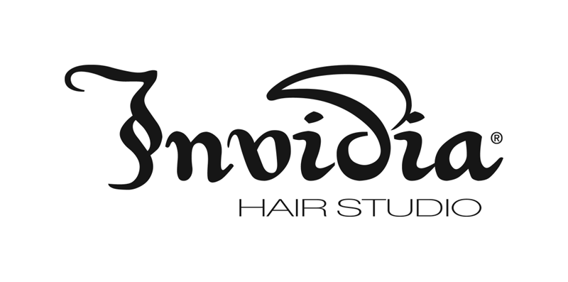 Invidia Hair Studio