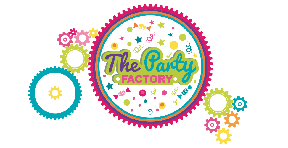 The Party Factory